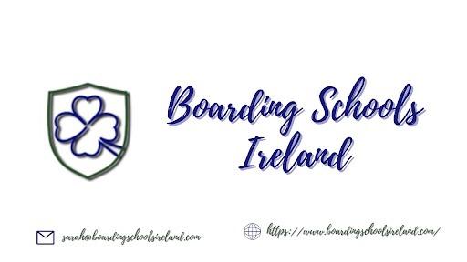 Boarding Schools Ireland (@boardingschoolsireland) Cover Image