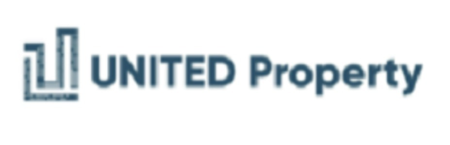 United Property (@unitedpropertynz) Cover Image