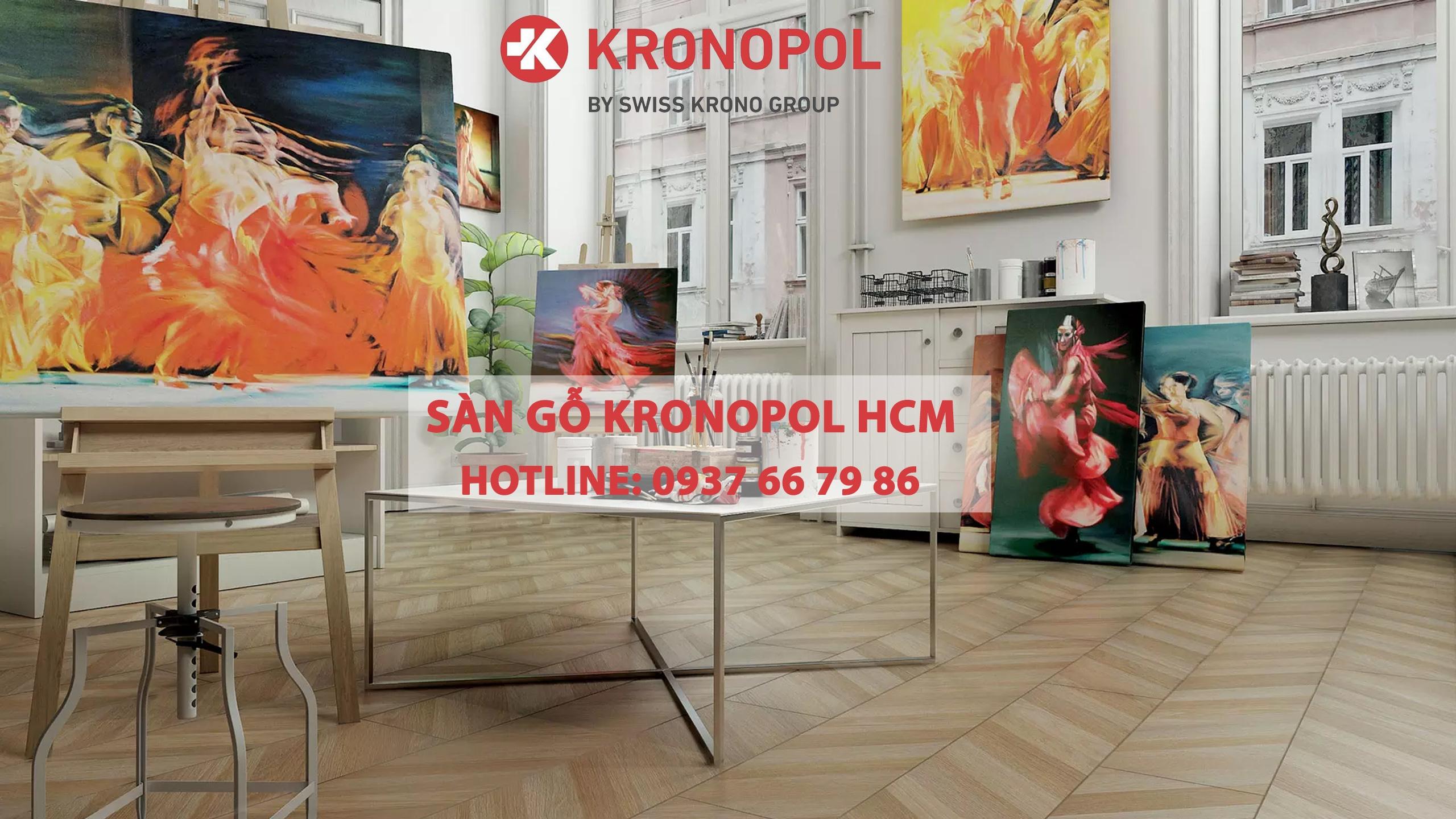 sàn gỗ kronopol - sàn gỗ ba lan - sàn gỗ châu âu (@sangokronopolnet) Cover Image
