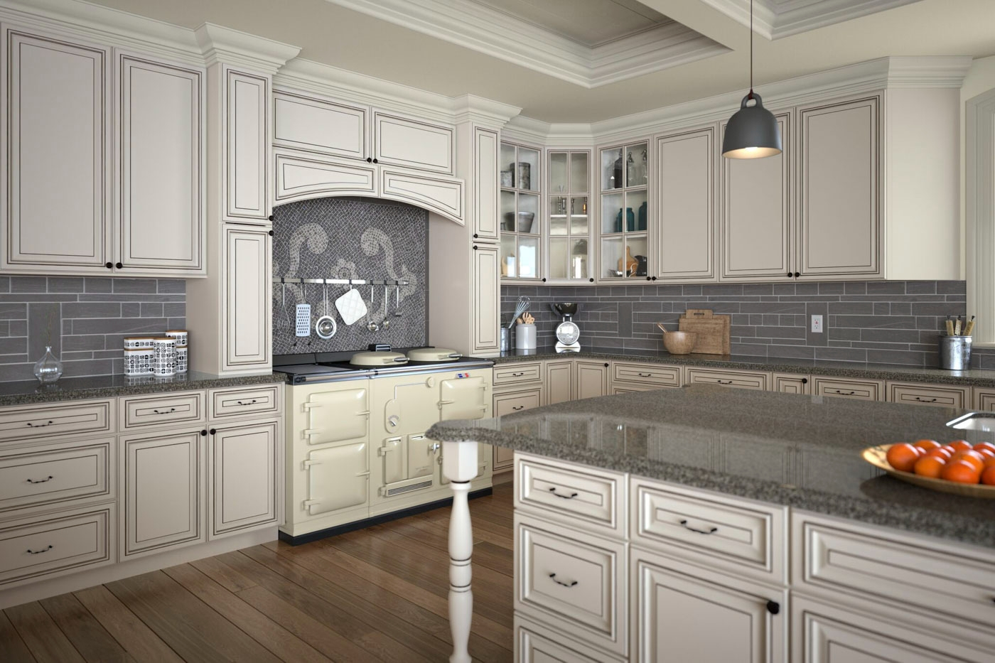 Kitchen Cabinets for Sale (@kitchen09) Cover Image
