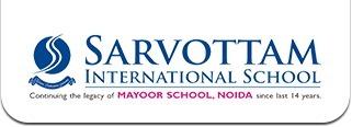 Sarvottam Inetrnat (@sarvottamnoida) Cover Image