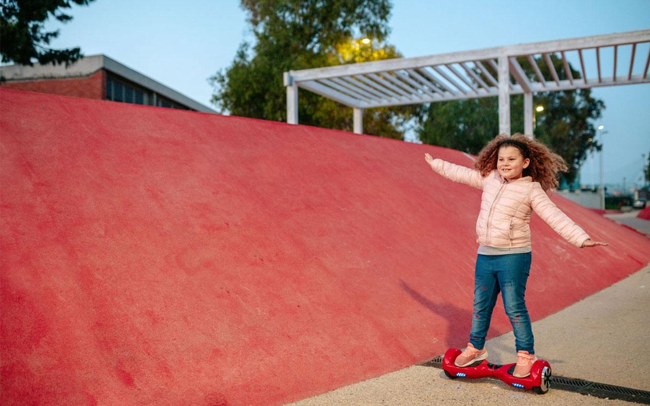 Best Hoverboard For Kids (@hoverboardforkids) Cover Image