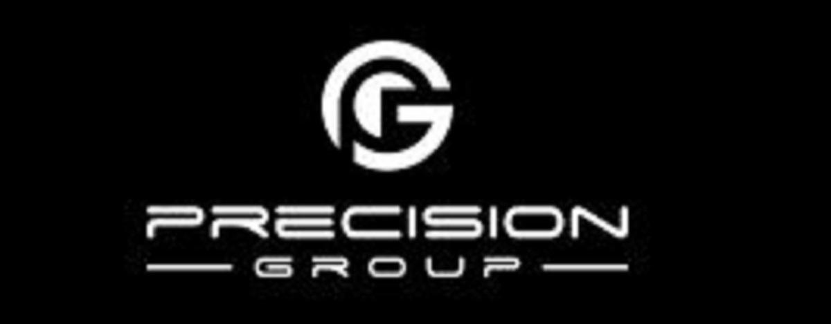 Precision Renovations (@precisionrenovations) Cover Image