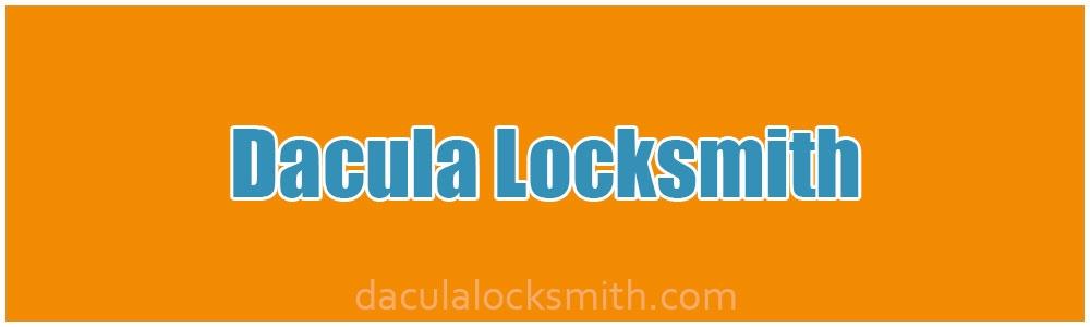 Dacula Locksmith (@locksmithdacula) Cover Image