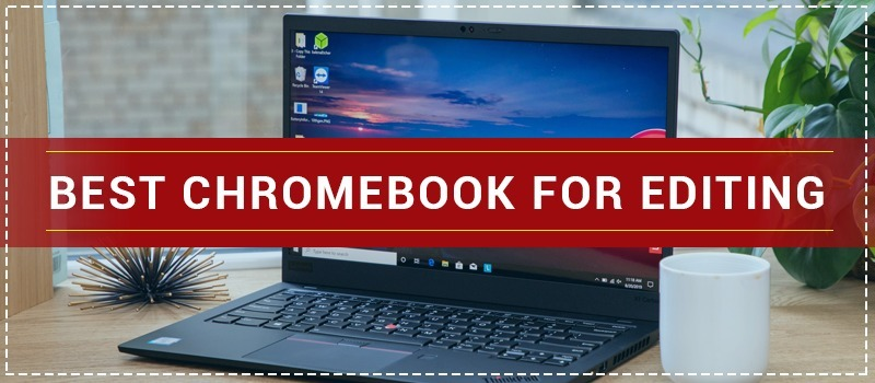 chromebook for photo editing (@chromebookforphotoediting) Cover Image