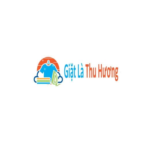 Giặt Là Thu Hương (@giatlathuhuong) Cover Image