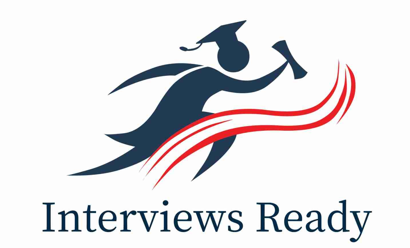 (@interviewsready) Cover Image