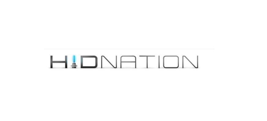 HIDNATION.com (@hidnation) Cover Image