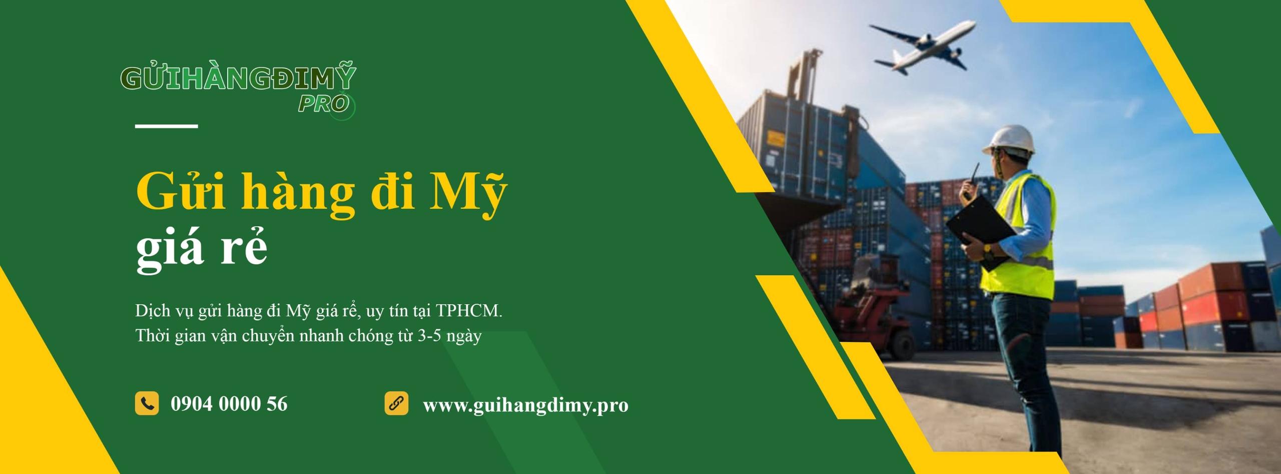(@guihangdimypro) Cover Image