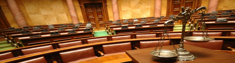 Snader Law Group (@snaderlawgroupaz) Cover Image