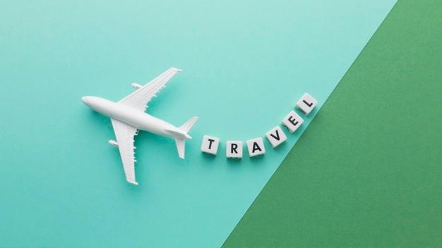 Book Cheap Flights Online (@bookcheapflightsonline) Cover Image