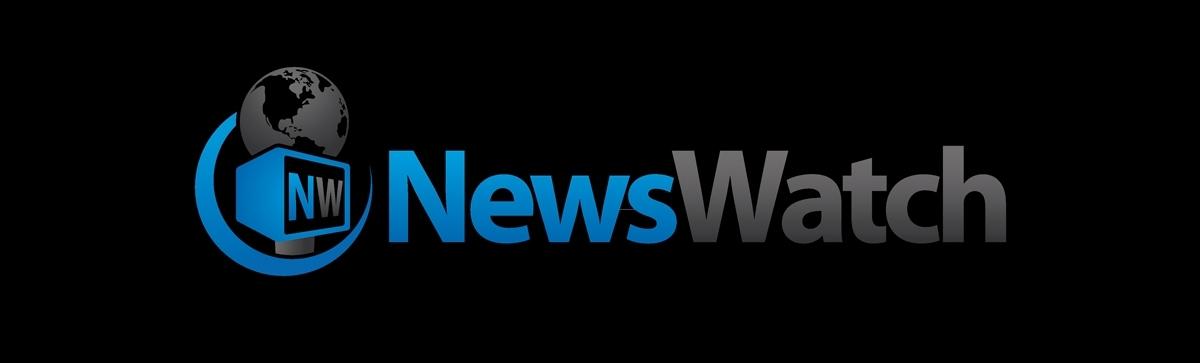 NewsWatch TV (@newswatchus) Cover Image