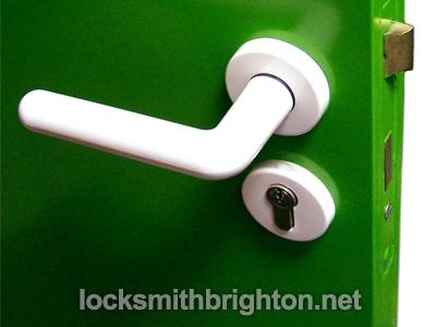 Locksmith Pros Brighton (@locksmithinbrigh) Cover Image
