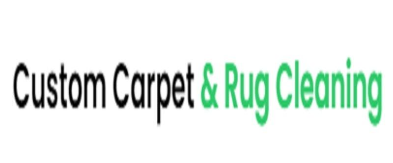 Custom Rug Cleaning NYC (@customnyc0) Cover Image