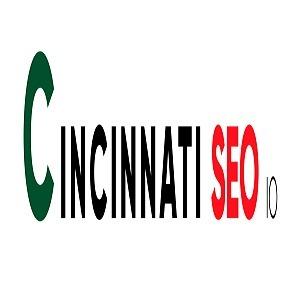 Cincinnati SEO IO (@cincinnatiseoio) Cover Image