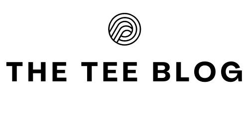 The Tee Blog (@theteeblog) Cover Image