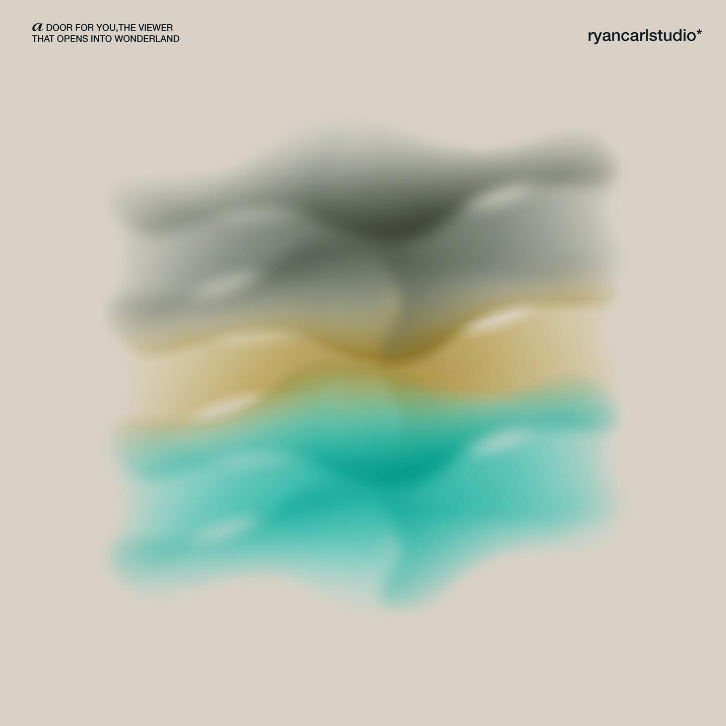 Yuren.Q (@qiuqiufeng) Cover Image
