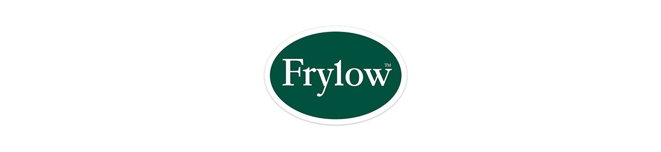 Frylow | Makes Your Oil Best For Frying (@frylow) Cover Image