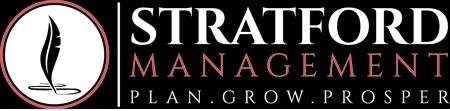 Stratford Management Inc Tokyo Review (@stratfordmanagemen) Cover Image