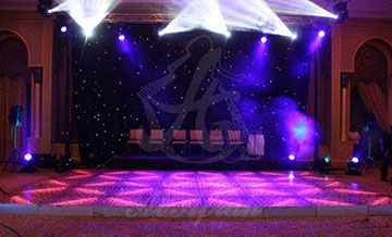 Sada Al Afrah Events and wedding organizers (@sadaevents) Cover Image