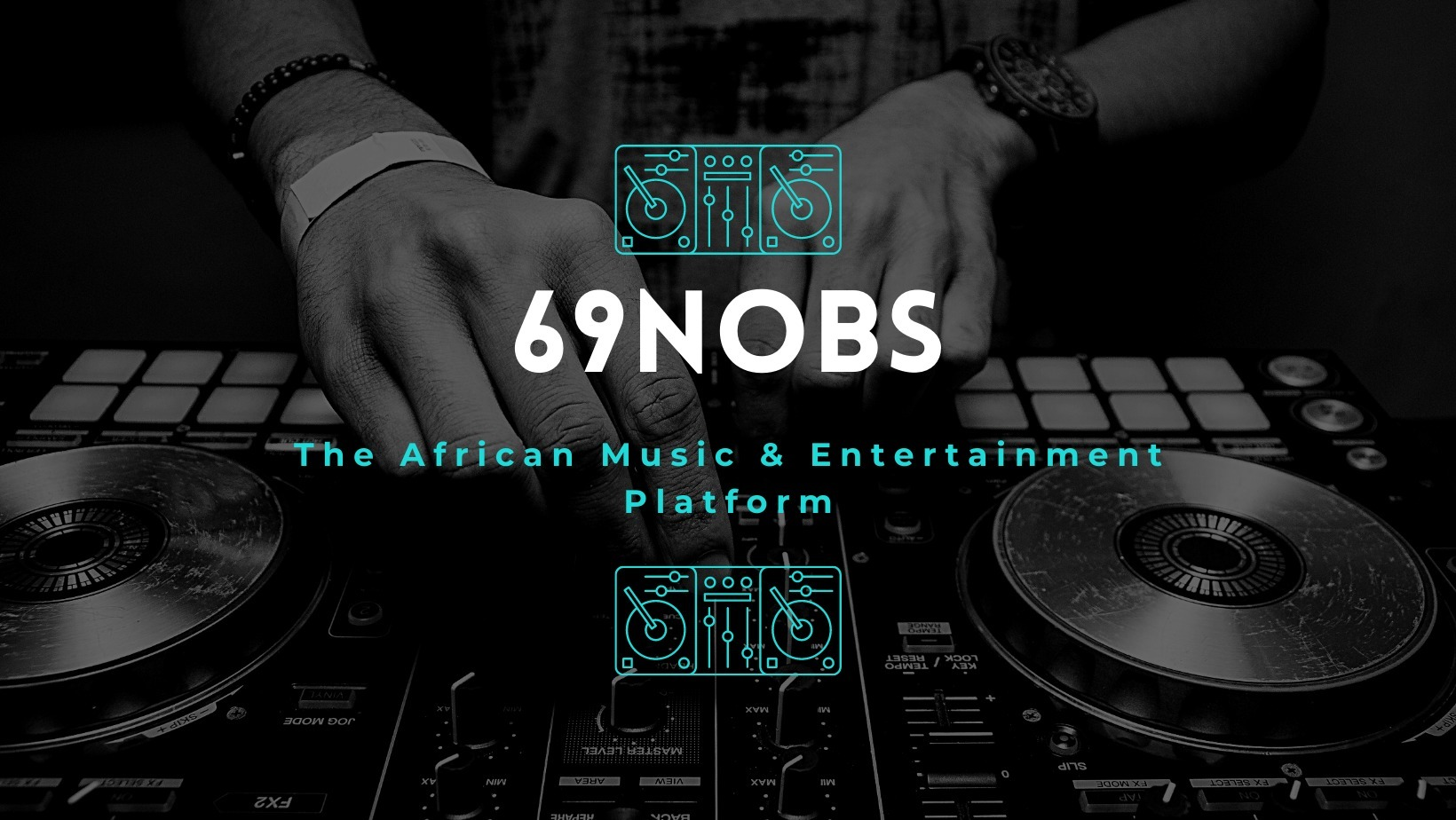 69Nobs Media (@69nobs) Cover Image