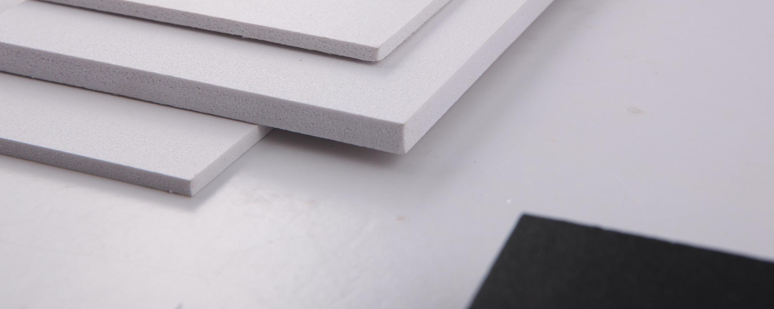Tấm Nhựa PVC (@tampvcorg) Cover Image