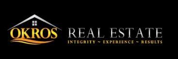 Okros Real Est (@okrosrealestate) Cover Image