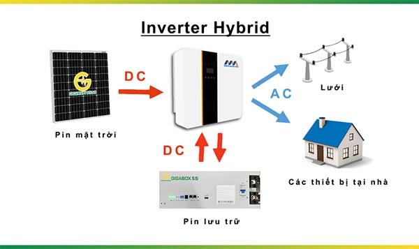 Inverter Hybrid (@inverterhybrid) Cover Image