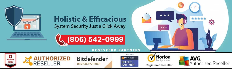 PC Security Helpline (@pcsecurityhelpline) Cover Image