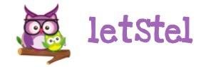 LetStel (@letstel) Cover Image