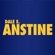 Dale E Anstine Law Office (@daleeanstinelawoffice) Cover Image