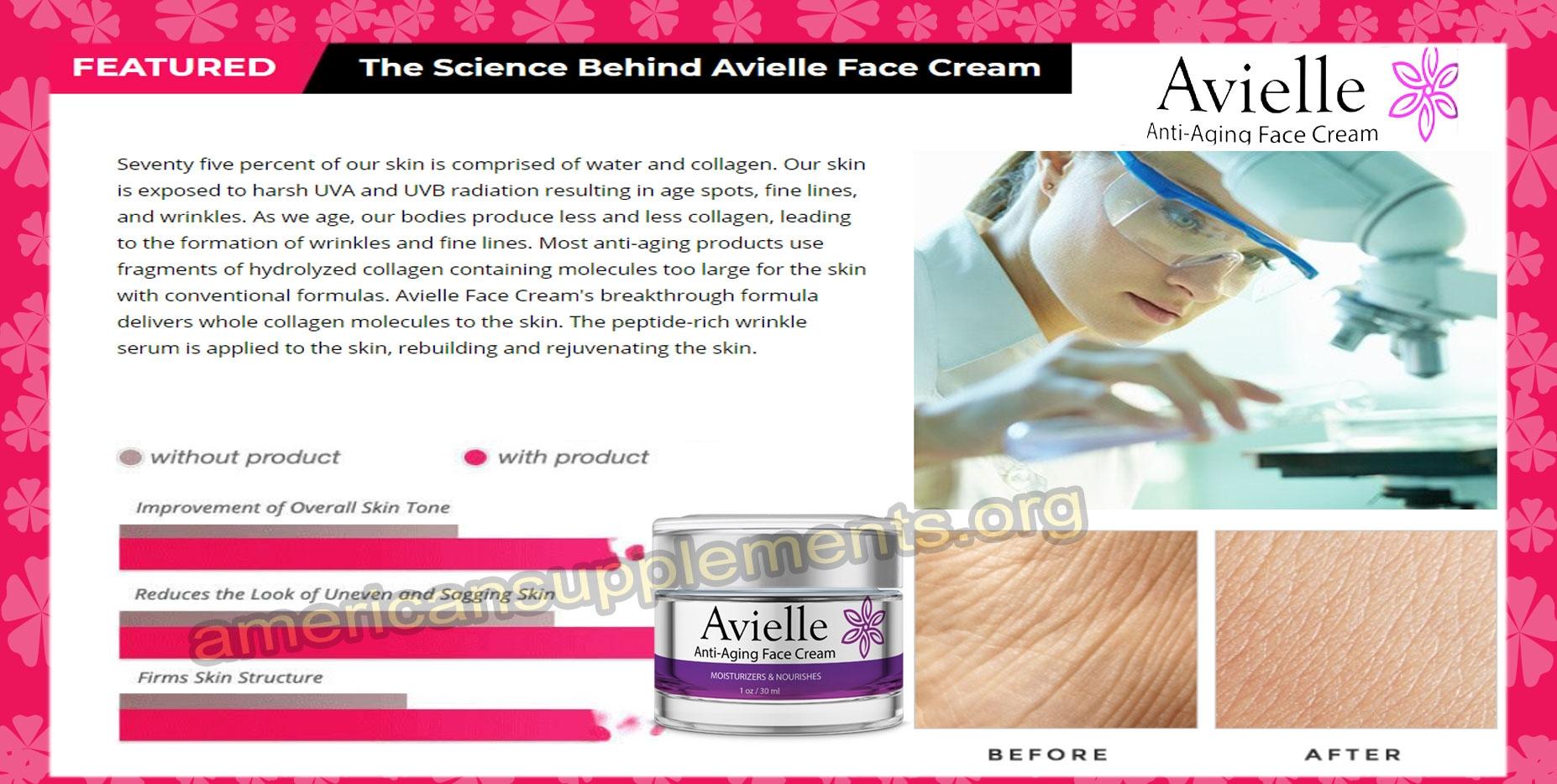 Avielle Cream (@avielle1cream) Cover Image