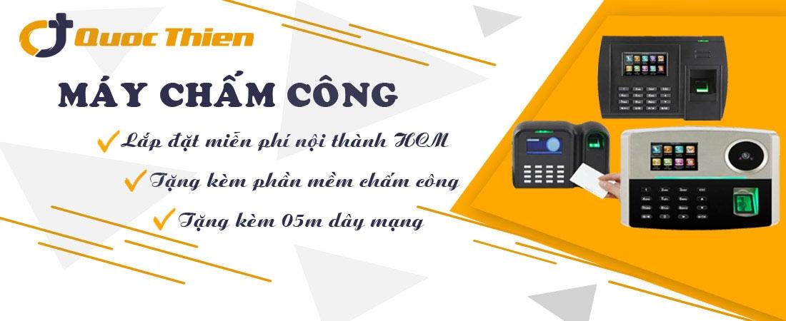 Quốc Thiên (@quocthienpos) Cover Image