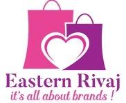 Eastern r (@easternrivaj) Cover Image