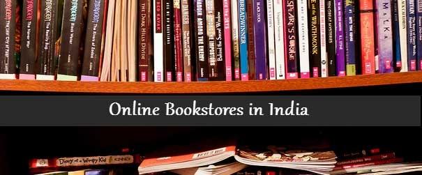 Books (@bookswagonindia) Cover Image