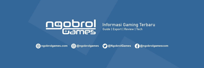 Ngobrol Games (@ngobrolgames) Cover Image