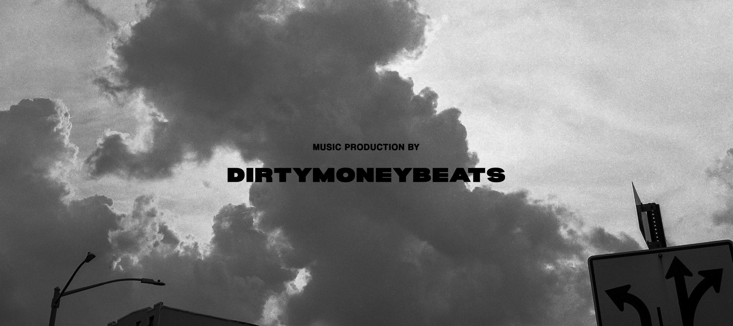 Chris (@dirtymoneybeats) Cover Image