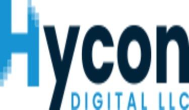 Hycon Digital LLC (@hycondigitalllc) Cover Image