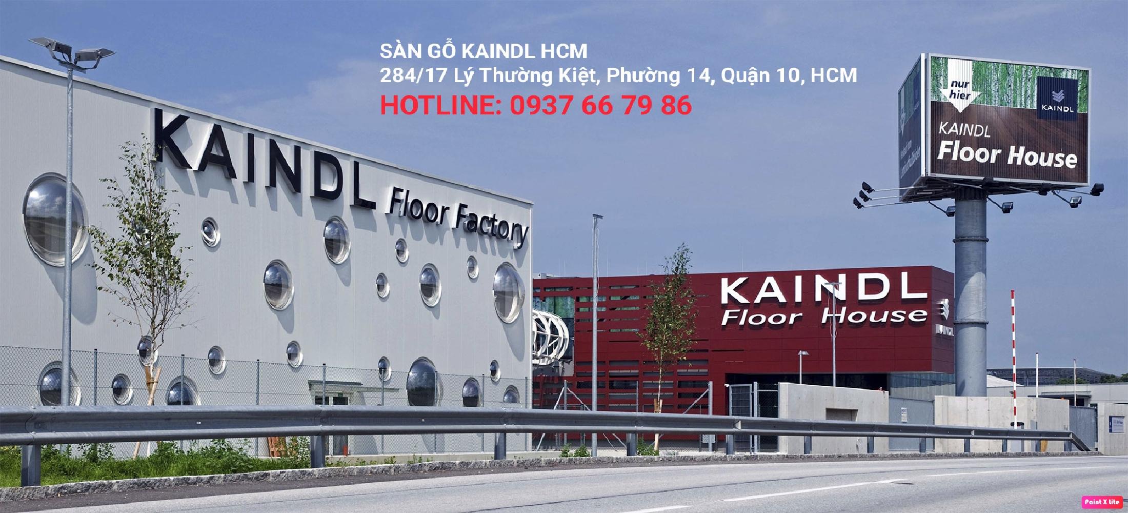 San go Kaindl (@sangokaindlhcm) Cover Image