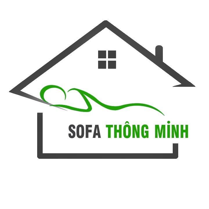 sofa Thông Minh (@sofathongminh) Cover Image
