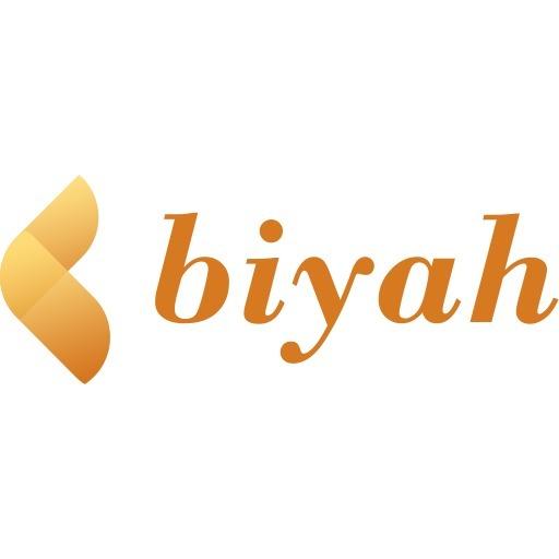Biyah-Free Matrimonial App in Pakistan (@appbiyah) Cover Image