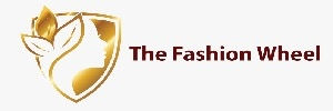 The Fashion Wheel (@thefashionwheel) Cover Image