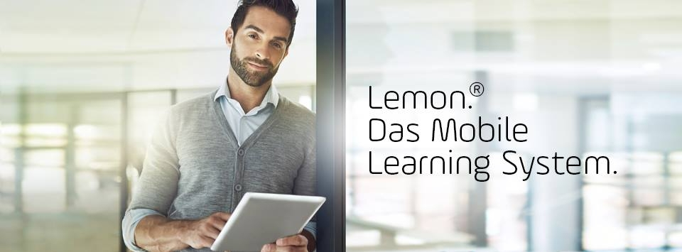 Mobile Learning (@mobile-learning) Cover Image