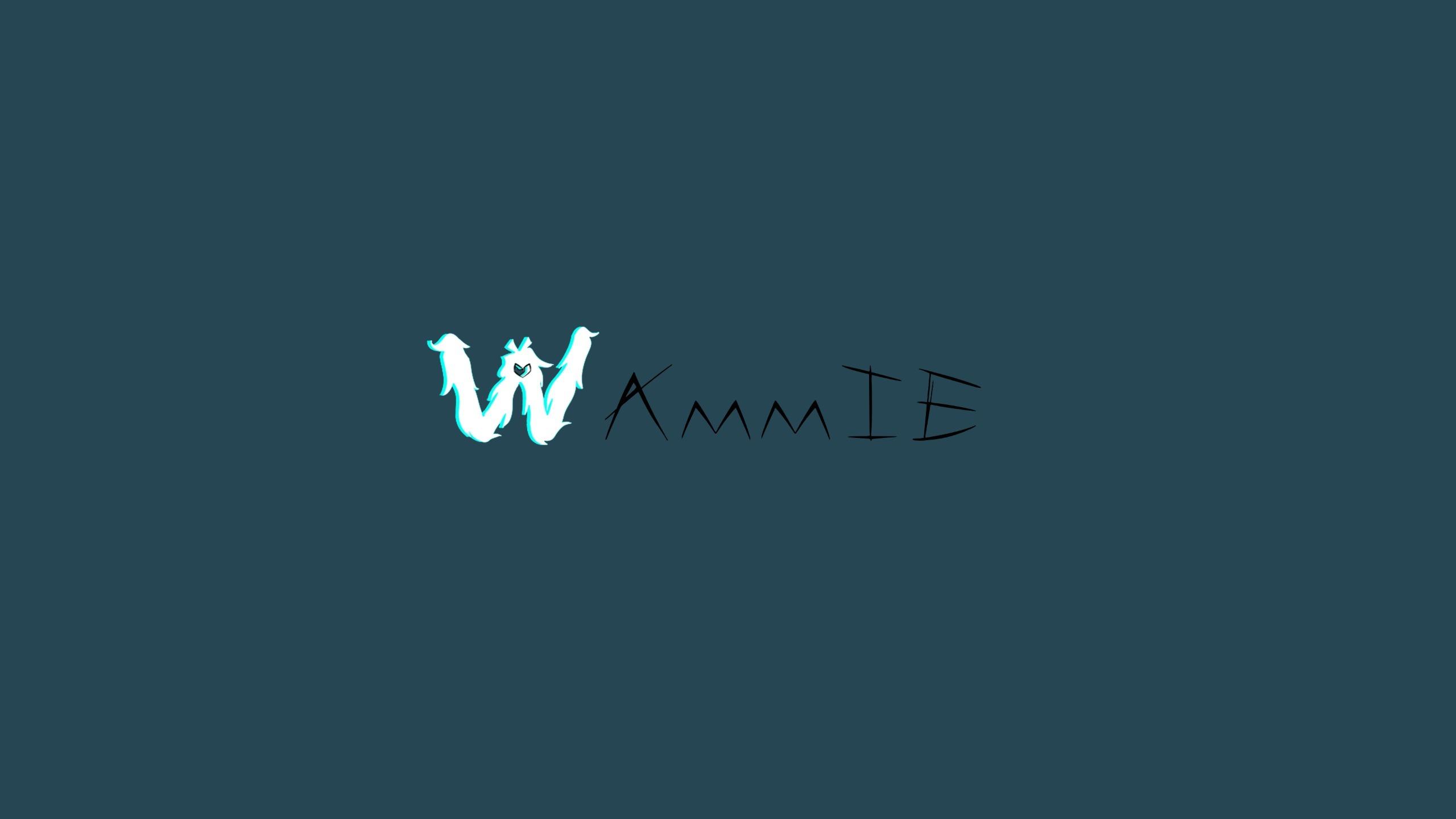 Wammie (@wammiearts) Cover Image
