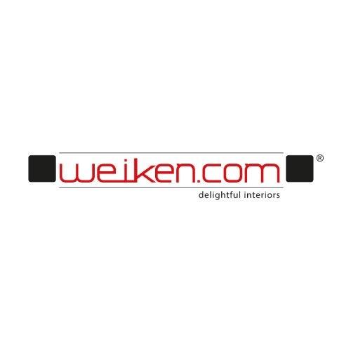 Weiken Interior Design (@weiken) Cover Image