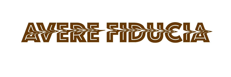 Avere Fiducia (@averefiduciaus) Cover Image