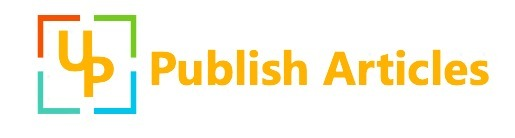 UPublish Articles (@upublisharticles) Cover Image