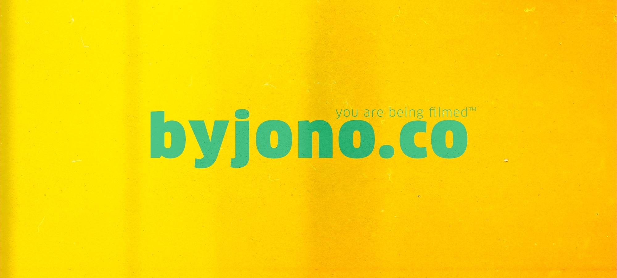 Jonathan Ferreira (@byjono) Cover Image