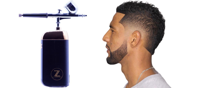 Zay's Barber Supply (@zaysbarbersupp) Cover Image