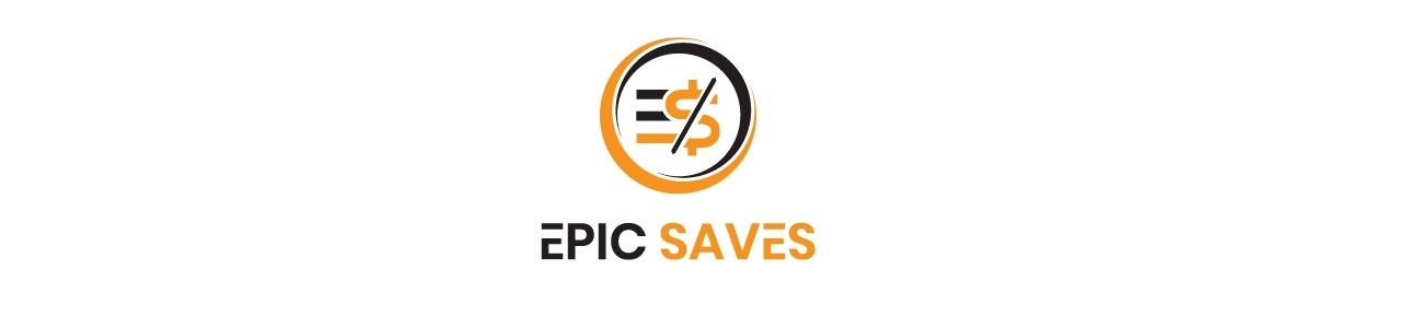 Epic Saves Inc. (@epicsaves) Cover Image